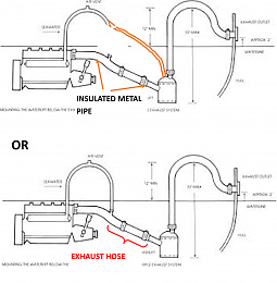 Click image for larger version  Name:EXHAUST.jpg Views:54 Size:405.2 KB ID:215312