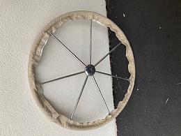 Click image for larger version  Name:destroyer wheel.jpg Views:34 Size:112.8 KB ID:215317