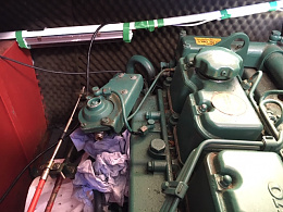 Click image for larger version  Name:Fuel regulator wide.JPG Views:28 Size:119.9 KB ID:215440