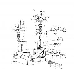 Click image for larger version  Name:Fuel Regulator Diagram.png Views:31 Size:344.6 KB ID:215441