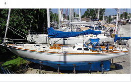 Click image for larger version  Name:Screenshot_2020-05-22 1982 Cape Cod Mercer Cruiser for sale - YachtWorld.jpg Views:138 Size:116.3 KB ID:215517