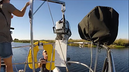 Click image for larger version  Name:outboard mount.jpg Views:20 Size:165.6 KB ID:215618