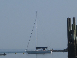 Click image for larger version  Name:Eclipse Frenchboro ME.jpg Views:22 Size:19.6 KB ID:215942