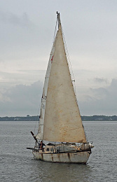 Click image for larger version  Name:Boat A.jpg Views:132 Size:96.9 KB ID:216026