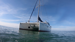 Click image for larger version  Name:FL Mahe36 for Sale1.jpg Views:527 Size:386.6 KB ID:216088