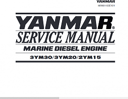 Click image for larger version  Name:Screenshot_2020-05-31 yanmar_3ym-2ym-service-manual pdf.png Views:14 Size:46.3 KB ID:216241