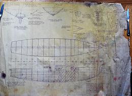 Click image for larger version  Name:Main Hull Framing.jpg Views:113 Size:421.6 KB ID:216478