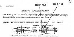 Click image for larger version  Name:ABYC Prop Nut Diagram.jpg Views:1555 Size:27.6 KB ID:21659
