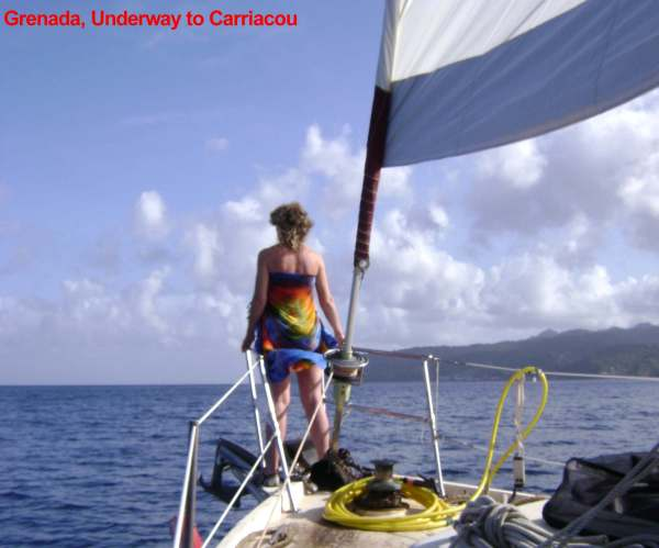 Click image for larger version  Name:Grenada2Carriacou0105sm.jpg Views:122 Size:29.0 KB ID:21660