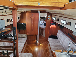 Click image for larger version  Name:boat2.jpg Views:78 Size:81.0 KB ID:216668