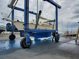 Click image for larger version  Name:boat3.jpg Views:71 Size:88.4 KB ID:216669