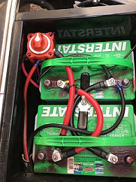 Click image for larger version  Name:wrong wiring.jpg Views:17 Size:26.6 KB ID:216768