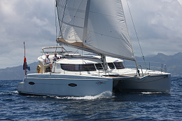 Click image for larger version  Name:Underway 2nd reef.-2JPG.jpg Views:226 Size:412.5 KB ID:217392