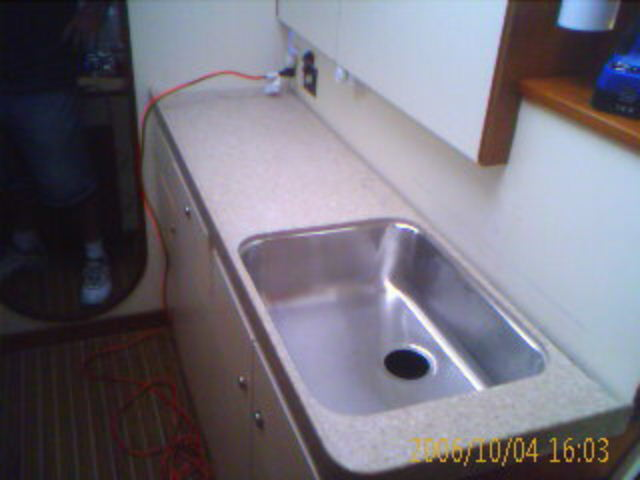 Click image for larger version  Name:Sink.jpg Views:109 Size:39.2 KB ID:2174