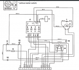 Click image for larger version  Name:Volvo Wiring D1-30A.PNG Views:16 Size:131.7 KB ID:217528