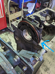 Click image for larger version  Name:oil pan cork seal location.jpg Views:77 Size:441.5 KB ID:217924