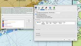 Click image for larger version  Name:Captura de pantalla 2020-06-24 a las 19.30.32.jpg Views:25 Size:392.6 KB ID:218027