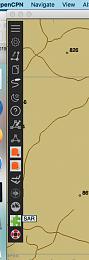Click image for larger version  Name:Captura de pantalla 2020-06-27 a las 18.53.38.png Views:12 Size:51.2 KB ID:218149