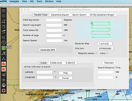 Click image for larger version  Name:Captura de pantalla 2020-06-27 a las 18.55.57.png Views:11 Size:199.1 KB ID:218150