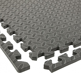 Click image for larger version  Name:foam-tiles.jpg Views:23 Size:51.1 KB ID:218206