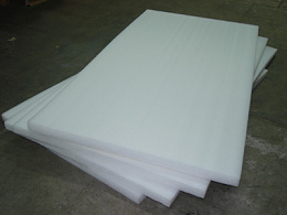 Click image for larger version  Name:epe-foam-sheet-500x500.jpg Views:20 Size:20.8 KB ID:218209