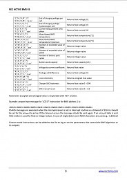 Click image for larger version  Name:IMG_20200629_230538.jpeg Views:31 Size:65.9 KB ID:218358