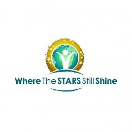 Click image for larger version  Name:Where the stars still shine_finish2.jpg Views:246 Size:236.7 KB ID:21842