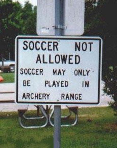 Click image for larger version  Name:Deadly Soccer.jpg Views:114 Size:41.4 KB ID:2185
