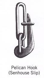 Click image for larger version  Name:pelican hook - senhouse slip.jpg Views:260 Size:28.7 KB ID:21856