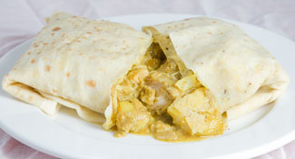 Click image for larger version  Name:roti.jpg Views:78 Size:12.7 KB ID:21857