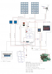 Click image for larger version  Name:Wiring diagram Rev 06.jpg Views:66 Size:389.5 KB ID:218582