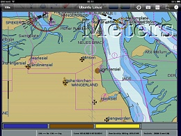 Click image for larger version  Name:iPad-Ubuntu.jpg Views:264 Size:255.3 KB ID:21874