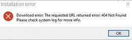 Click image for larger version  Name:plugin error.jpg Views:30 Size:30.1 KB ID:218959