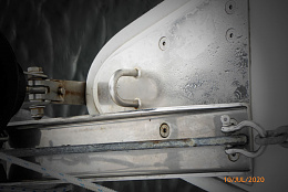 Click image for larger version  Name:Anchor mount detail.jpg Views:43 Size:343.5 KB ID:219045