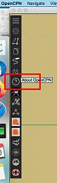 Click image for larger version  Name:Captura de pantalla 2020-07-10 a las 16.49.25.png Views:17 Size:56.9 KB ID:219070