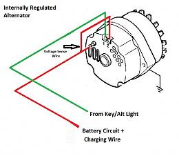 Click image for larger version  Name:alternator-wiring.jpg Views:18 Size:68.9 KB ID:219195