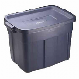 Click image for larger version  Name:Rubbermaid18Gal.png Views:110 Size:85.5 KB ID:2192