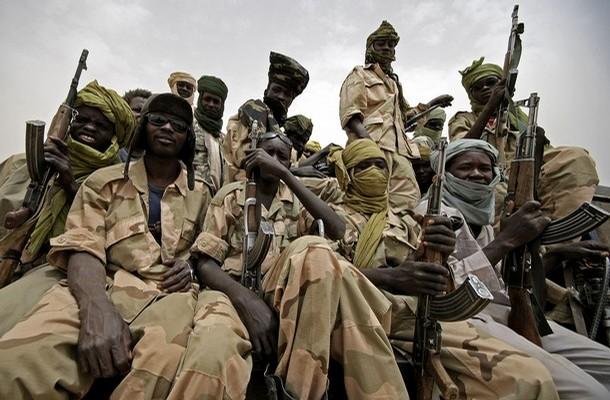 Click image for larger version  Name:darfur-rebels.jpg Views:64 Size:85.1 KB ID:21943