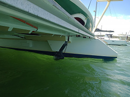 Click image for larger version  Name:Kankama outboard down side view.jpg Views:40 Size:417.9 KB ID:219487