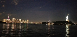 Click image for larger version  Name:NYC at night.jpg Views:64 Size:401.4 KB ID:219499