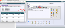 Click image for larger version  Name:Captura de pantalla 2020-07-19 a las 12.38.11.png Views:12 Size:297.0 KB ID:219595