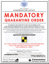 Click image for larger version  Name:Lima Flag maryland order.PNG Views:18 Size:178.4 KB ID:220139