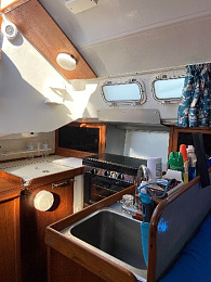 Click image for larger version  Name:galley.jpg Views:149 Size:73.7 KB ID:220263