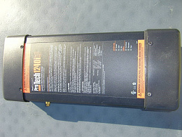 Click image for larger version  Name:battery charger 1.jpg Views:18 Size:257.0 KB ID:220370
