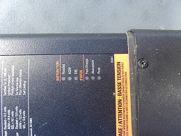 Click image for larger version  Name:battery charger 2.jpg Views:18 Size:293.2 KB ID:220371