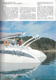 Click image for larger version  Name:Catenza2.jpg Views:65 Size:402.6 KB ID:220480