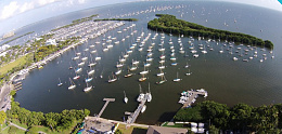 Click image for larger version  Name:sailing club.jpg Views:72 Size:407.3 KB ID:220538
