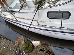 Click image for larger version  Name:Boat Bumps.jpg Views:897 Size:319.1 KB ID:220577
