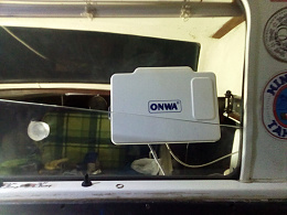 Click image for larger version  Name:Boat. Wind Generator, dinghy, ONWA GPS Wifi Dongle (8).jpg Views:10 Size:427.6 KB ID:220627