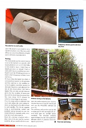 Click image for larger version  Name:page 5.jpg Views:215 Size:439.4 KB ID:22063